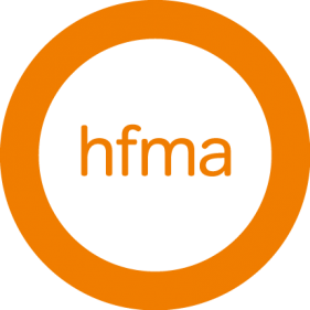 HFMA: 2019 East Midlands Conference